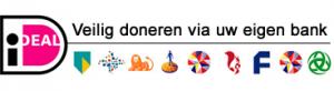ideal_doneren