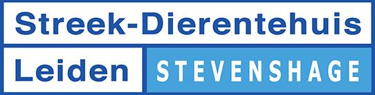 Dierentehuis Stevenshage