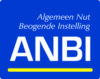 Dierentehuis Stevenshage heeft de ANBI-status. Hierdoor kunt u uw gift aan de asieldieren aftrekken van uw inkomstenbelasting.