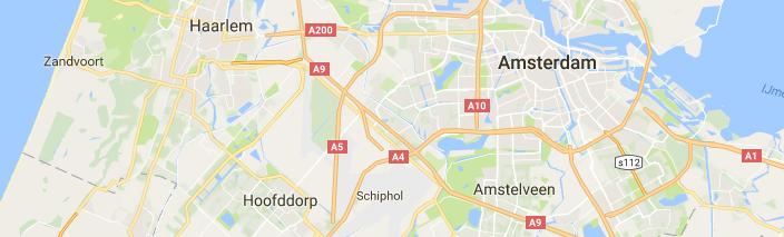 Dierentehuis Stevenshage zoekt een nacontroleur voor de omgeving van Haarlem en Amsterdam