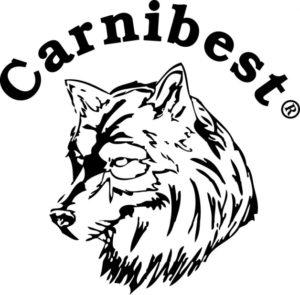 Koop Carnibest Natuurvoer bij Dierentehuis Stevenshage